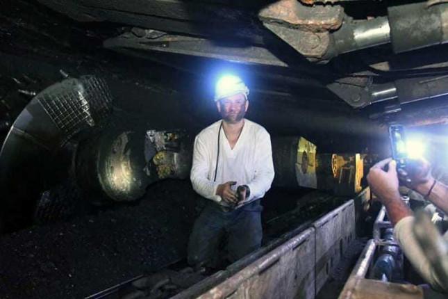 max-coal