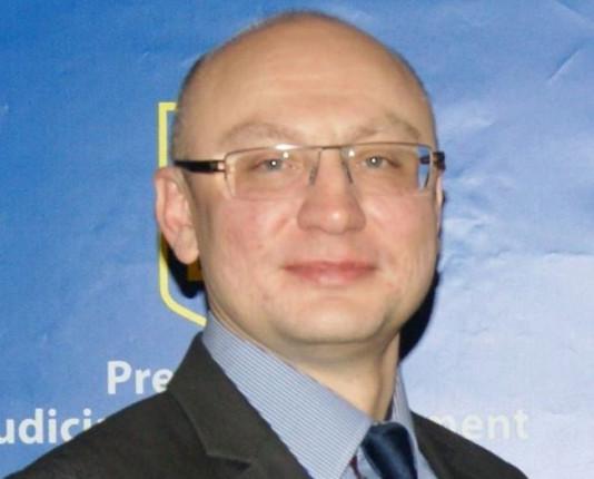 dmitrii-kostyukov