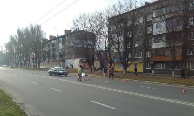 dtp-velosipedist-bulvar-kramatorskii1