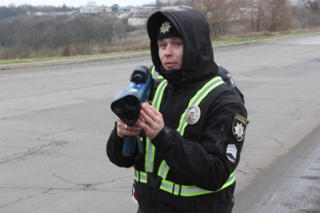 patrulnaya-policiya-trucam