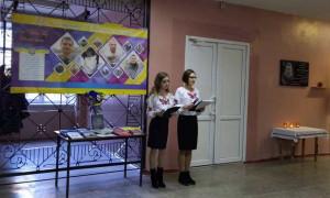 rekviem-21-11