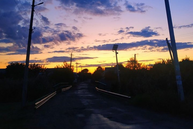 ivanovka-bez-elektricestva