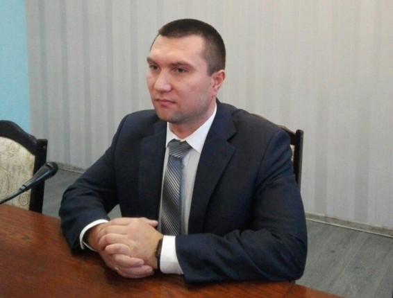 belousov