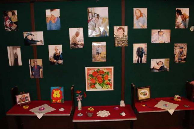 foto-wystawka