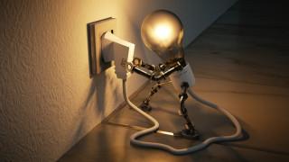 elektroenergiya-otklyucenie-sveta