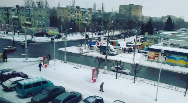 sneg-yubileinaya-parkovaya