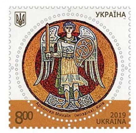 marka-arxangel-1