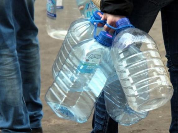pidviz-vodu