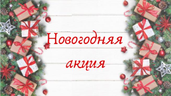 imgonline-com-ua-resize-pdaqy9m5jk0ii