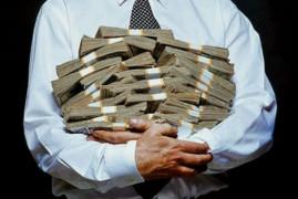 zaplata-many-dengi-biznes-640x428