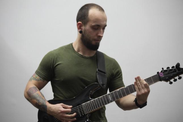 gitarnyi-battl