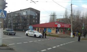 patrulnaya-policiya-bulvar-kramatorskii