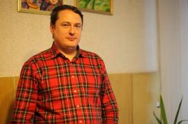 vyaceslav-gipic-gipic