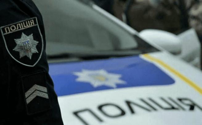 patrol-police