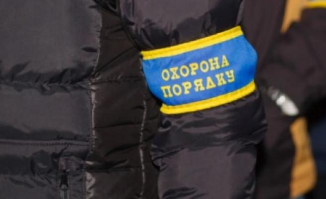 oxorona-poryadku-oxrana-poryadka