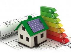 centr-energoeffektivnosti