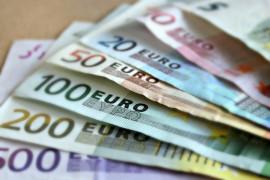 evro-valyuta