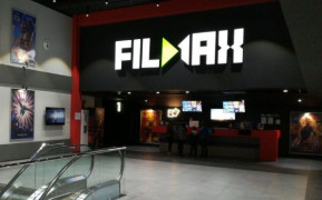 filmax-kinoteatr