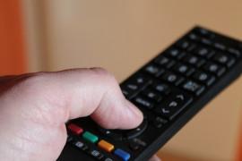 televidenie-tv-pult
