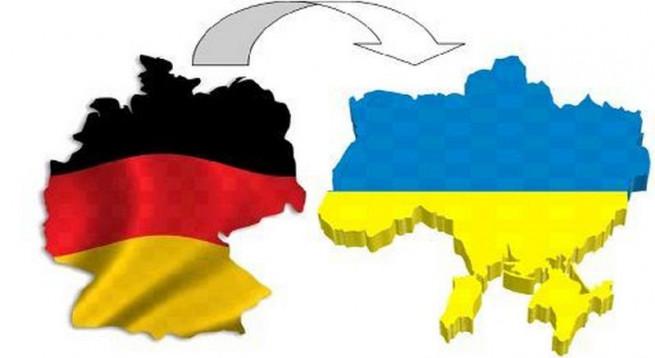 germany-ukraine