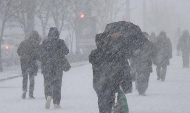 pogoda-sneg