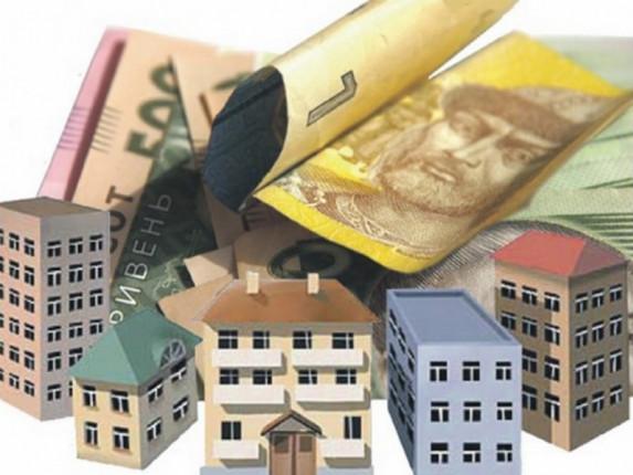 osmd-finansirovanie