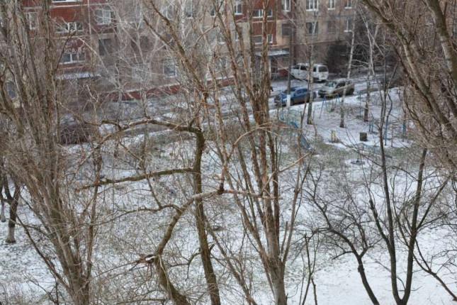 pogoda-sneg-1