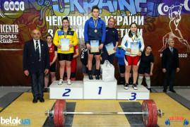 anna-sarovaya-tyazelaya-atletika