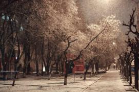 kramatorsk-sneg-ekaterina-isaenko