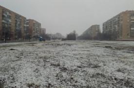sneg-pogoda