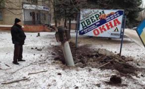 obstrel-kramatorska-10-fevralya-2015