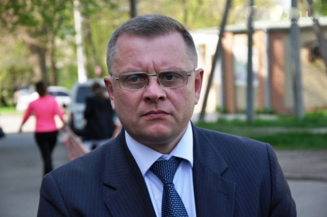 ivannikov