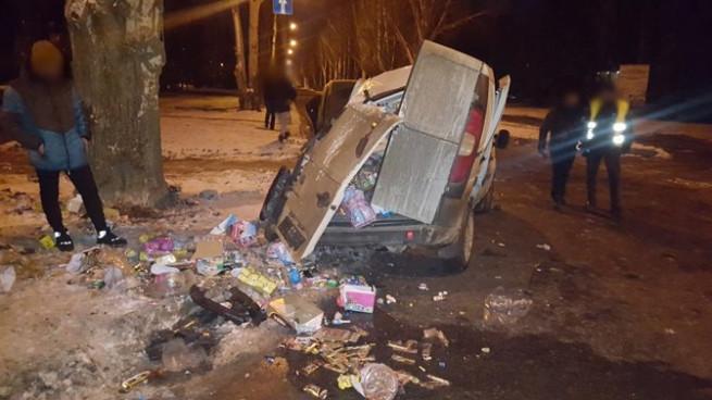 dtp-parkovaya-masinostroitelei