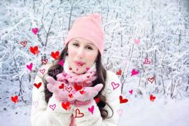 den-valentina-vlyublennyx