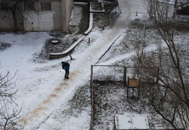 sneg-pogoda-v-kramatorske