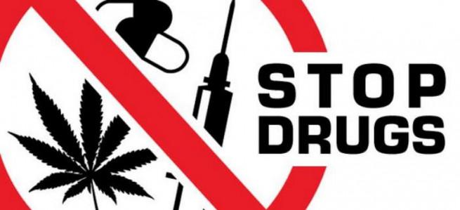 stop-narkotik