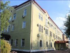 kramatorskii-gorodskoi-sud
