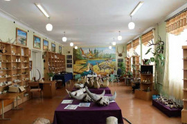 obshhii-vid-zala-paleontologii-1