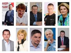 kandidaty-v-mery-opros