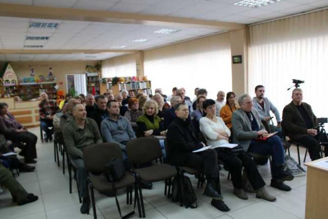 foto-zala-prezentacii