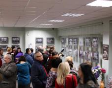 foto-posetiteli-vystavki