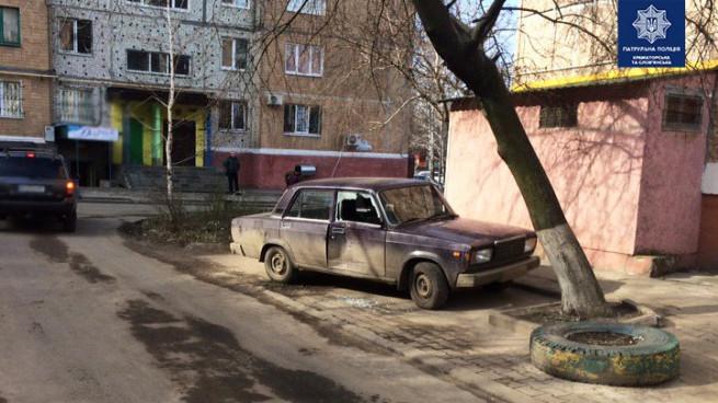 dtp-parkovaya