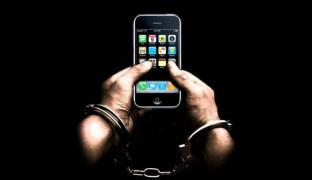 mobile-phone-krazga