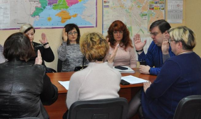 protivoepidemiceskaya-komissiya
