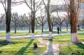 pogoda-kramatorsk-parkovaya