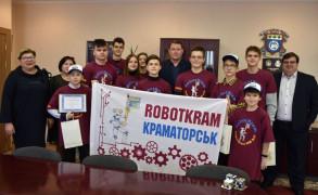 robototekhnika-13-03