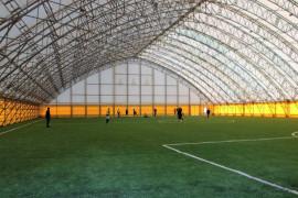 foto-igrayut-v-futbol-1