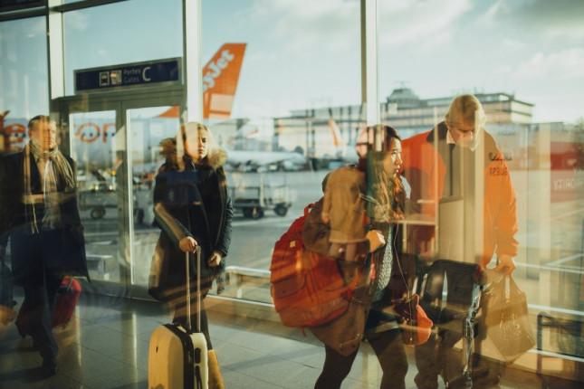 samolet-aeroport