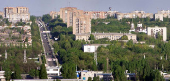 kramatorsk-2