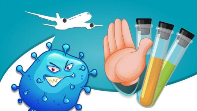 koronavirus-stop